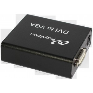 Cavo Bubble Fish USB  Micro USB 1mt in Nylon Intrecciato