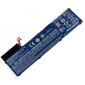261P PicoFinish PH000 x 40 mm Cacciavite Fine PicoFinish®
