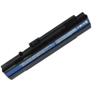 267PR PicoFinish T7 x 40 mm Cacciavite Fine PicoFinish®