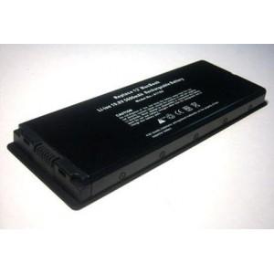 267PR PicoFinish T9 x 50 mm Cacciavite Fine PicoFinish®