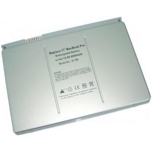 266P PicoFinish PL1 x 40 mm Cacciavite Fine PicoFinish®