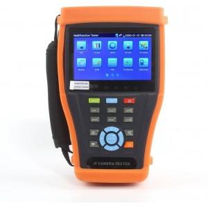 ZP 07 1 14  130 mm Pinzetta universale ESD professionale