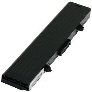 iPad Mini Cavo Power On Off Volume Flex Cable
