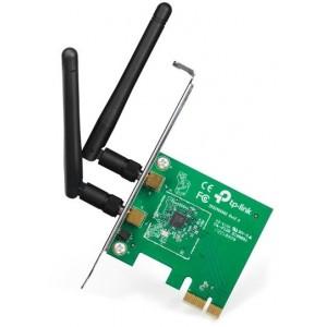 Pellicola biadesiva OCA per Iphone 4G-4S - 10 Pezzi
