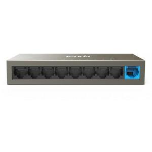 Pendrive GoodRAM 8GB UNN2 metal USB 2.0 - retail blister
