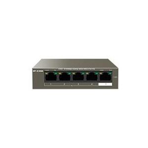 Mini Convertitore HDMI a CVBS + Audio, HDMI1.3 e ZOOM