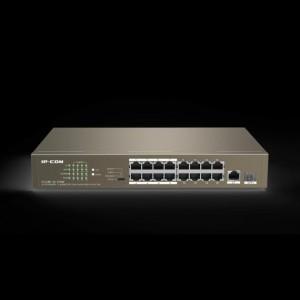 CCTV Tester, 4.2 pollici, Analogiche e IP, Tester cavi
