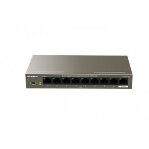 Plafoniera Stagna 36W - 4000K 3100LM 120º 1198x85x66mm IP65