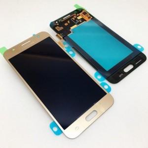 X2 Supporto Smartphone da Auto con Gancio Bocchetta Aria