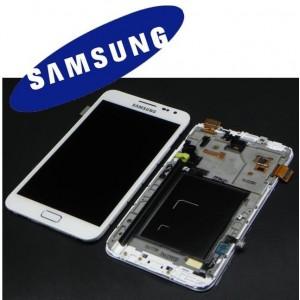 Paster Sensibili Originali per iPhone 4S Confezione 10 Pz.