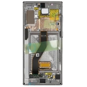 Pulsante Mute per iPhone 4S