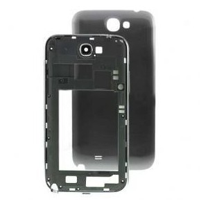Biadesivo Display Scheda Madre per Iphone 4S