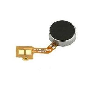 Pulsante Home con Cavo a membrana flessibile per iPhone 4S