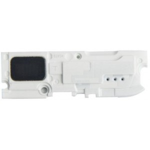 Pulsante Home per iPhone 5 Nero