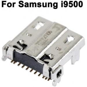 Pellicola Riparazione LCD Polarizzata Iphone 5-5C-5S 10Pz
