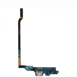 Frame Intermedio per iPhone 5 Nero