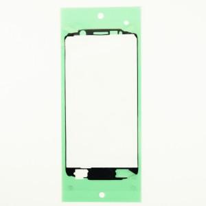 Frame con Colla a Caldo per iPhone 5S Bianco