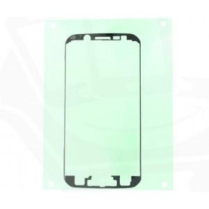 Display per iPhone 5S, Selezione Master, Nero