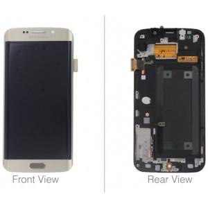 Display per iPhone 5S, Selezione Master, Bianco