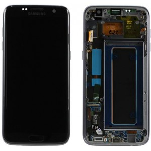 Pellicola biadesiva OCA per Iphone 6 - 10 Pezzi
