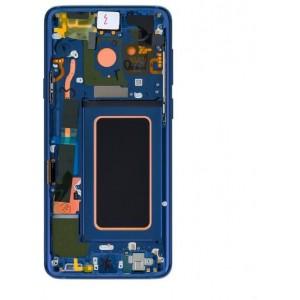 Pellicola biadesiva OCA per Iphone 6 plus - 10 Pezzi