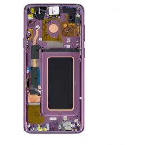 Pellicola Riparazione LCD Polarizzata Iphone 6 Plus - 10 Pz