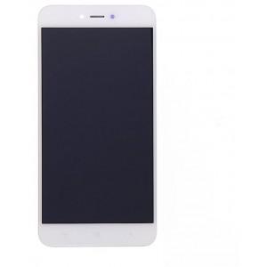 Connettore Carica Dock Foxcon iPhone 6S Plus Grigio Scuro