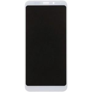 Telecamera Posteriore Originale Foxcon per iPhone 6S Plus