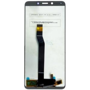 Altoparlante per iPhone 6S Plus
