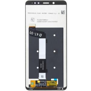 Telecamera Frontale Originale Foxcon per iPhone 6S Plus