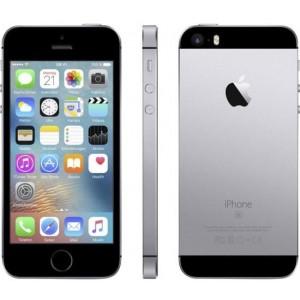 Display per iPhone 6S Plus, Selezione Premium, Bianco