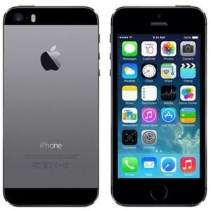 Display per iPhone 6S Plus, Selezione Master, Nero