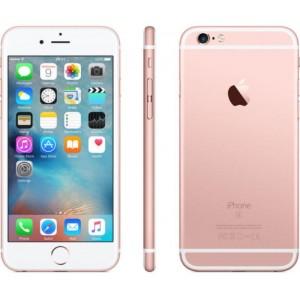 Altoparlante Buzzer per iPhone 7