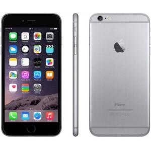 Telecamera Anteriore A+ con Sensori Prossimità per iPhone 7