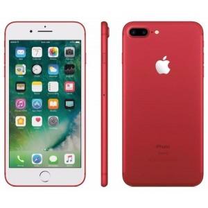 Set Viti per iPhone 7 Silver