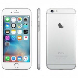 Vetro con Frame OCA e Polarizzata iPhone 7 Nero 2 Pezzi