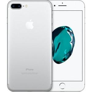 Altoparlante Auricolare per iPhone 7 e 8