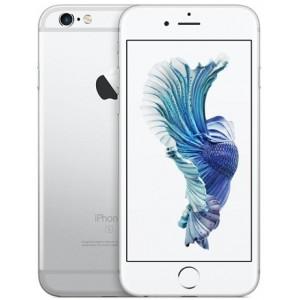Set Viti per iPhone 7 Gold