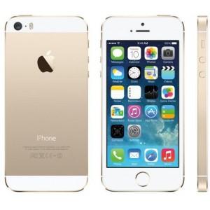 Lcd per iPhone 7 Matrice Sharp alta qualità Nero