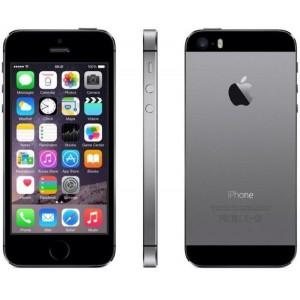 Lcd per iPhone 7 Matrice Sharp alta qualità Bianco