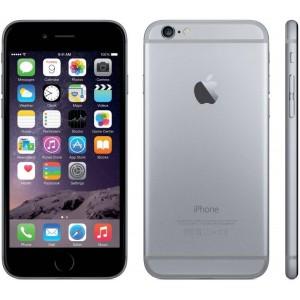 Display Per iPhone 7 Selezione Master Nero