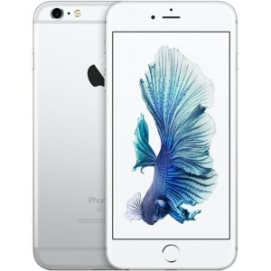Display per iPhone 7, Selezione Premium, Nero