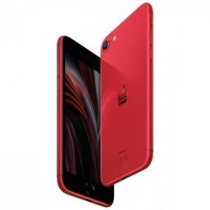 Display per iPhone 8, Selezione Premium, Nero