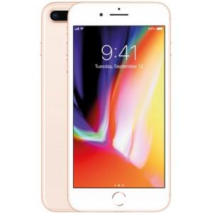 Display per iPhone 8, Selezione Premium, Bianco