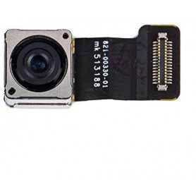 Telecamera posteriore Originale Foxconn per iPhone SE
