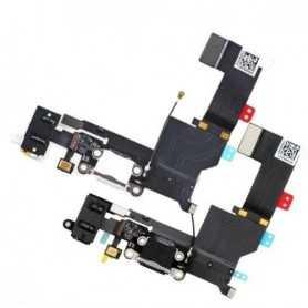Dock Carica e dati per iPhone SE Bianco