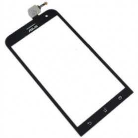 Asus Zenfone 2 Laser ZE500KL Touch Screen