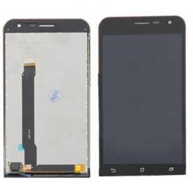 ASUS ZenFone 2 ZE500CL LCD + Touch Originale Nero