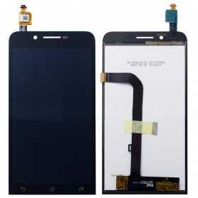 ASUS ZENFONE GO Z00VD ZC500TG LCD ASSEMBLY SCREEN
