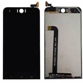 ASUS ZENFONE SELFIE ZOOUD ZD551KL LCD ASSEMBLY SCREEN